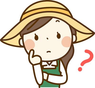 青森県新型コロナウイルスによる臨時休館施設一覧 道の駅