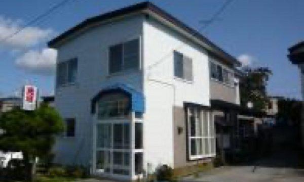 GoGoむつ宿泊キャンペーン 民宿シバタ