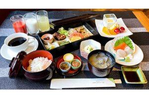 青森県おでかけキャンペーン 5000円割引+2000円おでかけクーポン スタンプラリー ホテルJALシティ青森