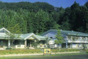 青森県おでかけキャンペーン 5000円割引+2000円おでかけクーポン スタンプラリー グリーンパークもりのいずみ