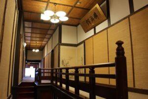 青森県おでかけキャンペーン 5000円割引+2000円おでかけクーポン スタンプラリー ヤマニ仙遊館