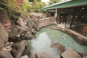青森県おでかけキャンペーン 5000円割引+2000円おでかけクーポン スタンプラリー 不二やホテル