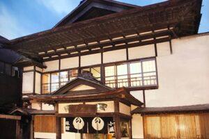 青森県おでかけキャンペーン 5000円割引+2000円おでかけクーポン スタンプラリー 小堀旅館