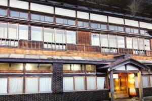 青森県おでかけキャンペーン 5000円割引+2000円おでかけクーポン スタンプラリー 飯塚旅館