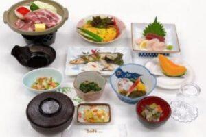 青森県おでかけキャンペーン 5000円割引+2000円おでかけクーポン スタンプラリー からんころん温泉