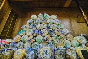 青森県おでかけキャンペーン 5000円割引+2000円おでかけクーポン スタンプラリー 清水屋旅館