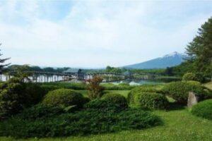 青森県おでかけキャンペーン 5000円割引+2000円おでかけクーポン スタンプラリー つがる富士見荘