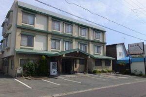 青森県おでかけキャンペーン 5000円割引+2000円おでかけクーポン スタンプラリー 松山旅館