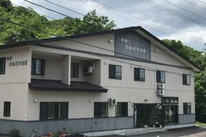 青森県おでかけキャンペーン 5000円割引+2000円おでかけクーポン スタンプラリー ひめます荘