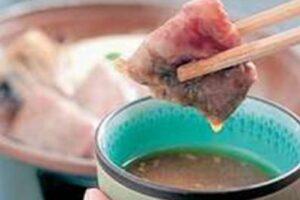 青森県おでかけキャンペーン 5000円割引+2000円おでかけクーポン スタンプラリー 焼山荘