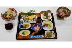 青森県おでかけキャンペーン 5000円割引+2000円おでかけクーポン スタンプラリー ホテル天水