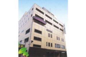 青森県おでかけキャンペーン 5000円割引+2000円おでかけクーポン スタンプラリー はねやホテル