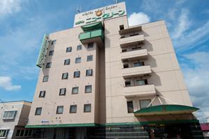 青森県おでかけキャンペーン 5000円割引+2000円おでかけクーポン スタンプラリー ホテルニューグリーン