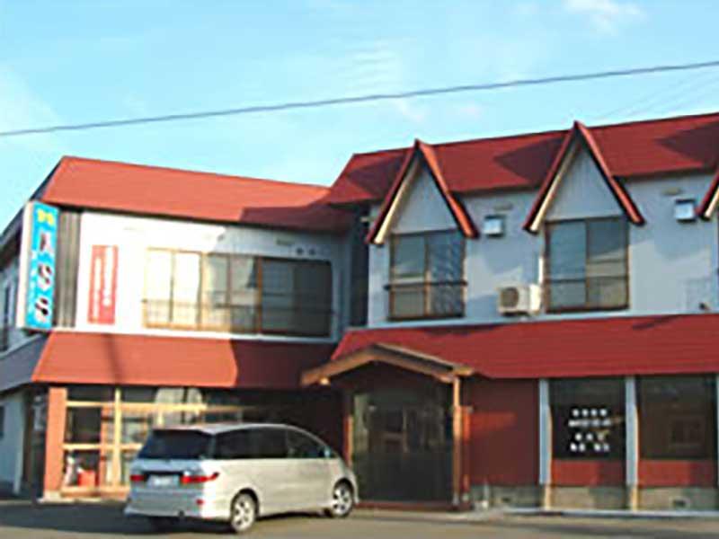 2021年 GOGOむつ宿泊応援キャンペーン 旅館川野荘